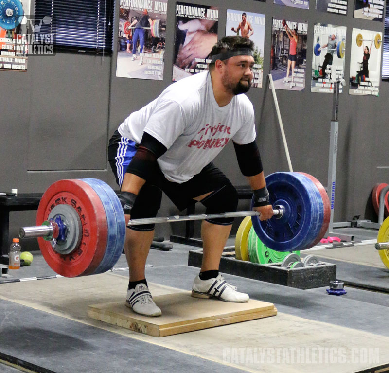 Strengthmaster Author At Vintage Strength Training: Why Are You Here? By Mike Gray