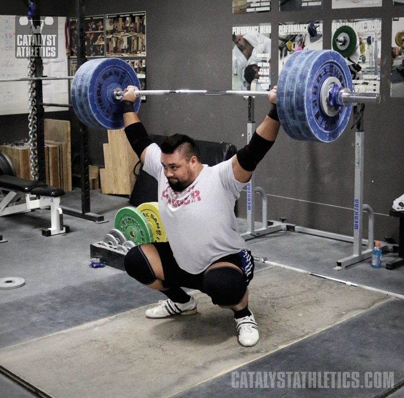 Quick Strategies In Strength Training Uncovered: 90% Gap Weightlifting Program By Matt Foreman