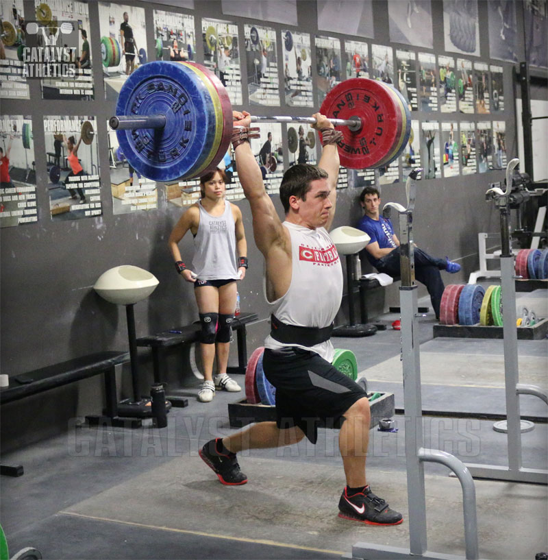 Weightlifting Strength Standards Strength Level - 800×817